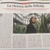 L'intervista a BIRTHH sul numero di Rolling Stone Italia di maggio.