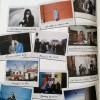 JOAN THIELE ci racconta il SXSW sulle pagine di Billboard Italia