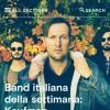 Kaufman band della settimana per IL – IlSole24Ore: ecco l'intervista