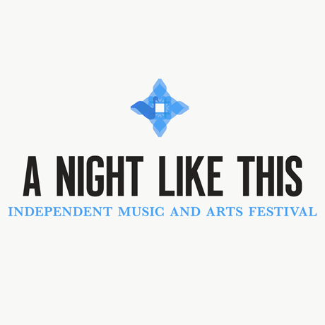 A NIGHT LIKE THIS FESTIVAL 2016