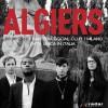 Algiers in Italia