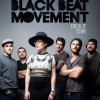 Black Beat Movement – Trick.it lp