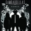 Gambardellas – Sloppy Sounds lp / Ashes ep