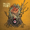 Yellow Moor – Yellow Moor LP