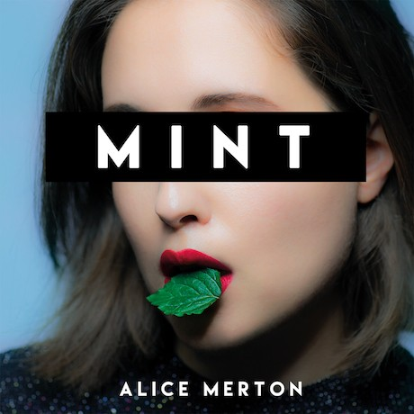 "ALICE MERTON ""MINT"""