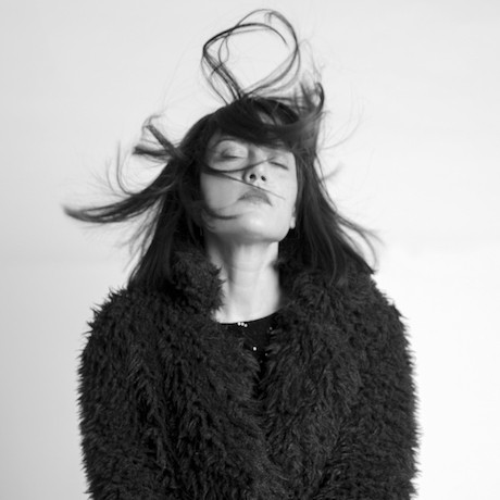 CONTINI (Alessandra Contini)