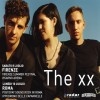 The xx_ due nuove date a Roma e Firenze