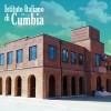 Istituto Italiano di Cumbia Vol.1 / La Tempesta Sur