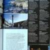 LOCUS FESTIVAL tra gli appuntamenti da non perdere in Puglia su Bellitalia, numero di maggio