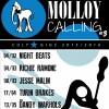 Molloy Calling 2016_Latteria Molloy