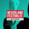 Neverland Festival 2015