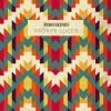 Peregrines – Proximi Luces lp