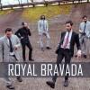 Royal Bravada
