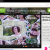 Sara Loreni: il video di Mi Piaci in esclusiva per Fanpage.it