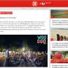 RadioDeejay.it segnala Woodoo Fest tra i festival in provincia