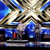 Les Enfants passano la prima selezione di X Factor 10