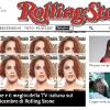 Su Rolling Stone Italia l'intervista a Cakes da Killa, sabato 3 dicembre al Quirinetta con RADAR CONCERTI!