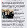 The Temper Trap (/w Les Enfants) e The Hotelier stasera a Milano per Radar Concerti