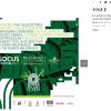 LOCUS FESTIVAL tra i migliori festival italiani per Vogue.it