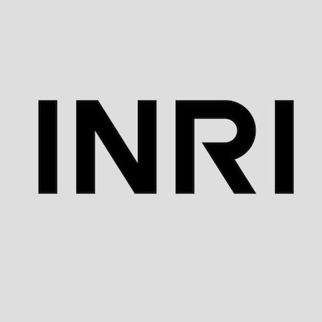 INRI // Metatron