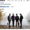 Rockit Intervista Les Enfants, nel cast del MiAmi