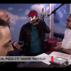 Davide Toffolo e i Cacao Mental a Tropical Pizza #IstitutoItalianodiCumbia