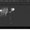 GQ è stata al live di BENJAMIN CLEMENTINE al LOCUS FESTIVAL. Ecco il bell'articolo