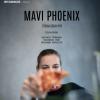 MAVI PHOENIX in un lungo servizio fotografico in edicola su Switch Magazine