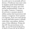 Bellissima recensione di INEQUILIBRIO dei Punkreas su Rumore!