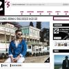 l'intervista di XL Repubblica a Bruno Belissimo. Ghetto Falsetto esce oggi 4 maggio!