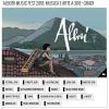 XL: Albori Festival è arte a 360° con Toffolo e Baronciani