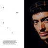 Bombino intervistato da D la Repubblica per il nuovo album Deran