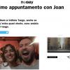 L'intervista di Noisey Italia a Joan Thiele
