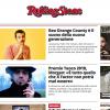 Il prodigio Rex Orange County intervistato da Rolling Stone Italia