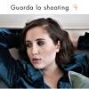 Alice Merton nello shooting e intervista di Cosmopolitan
