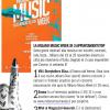 MHD tra i live imperdibili della Milano Music Week secondo Cosmopolitan