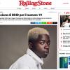 Su rollingstone.it l'intervista integrale a MHD, il 21 novembre ai Magazzini Generali di Milano