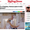 SPLENDORE feat. Populous su RollingStone il primo video