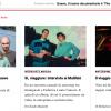 Stramonio dei Tersø è in anteprima su Rolling Stone Italia