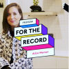 Alice Merton protagonista di FREEDA FOR THE RECORD