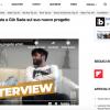La video intervista di Billboard Italia a Giò Sada, che torna con il progetto GULLIVER