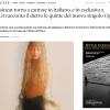 E' tornata MISSINCAT, l'intervista esclusiva di Elle