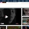 TGCOM: anteprima video SERENA ABRAMI
