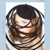 Alice Merton X Spaghetti Mag