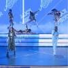 Alice Merton super ospite internazionale di AMICI
