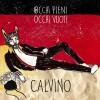Calvino – Occhi pieni occhi vuoti EP