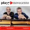 PlayNovecento – Baricco/Bertallot