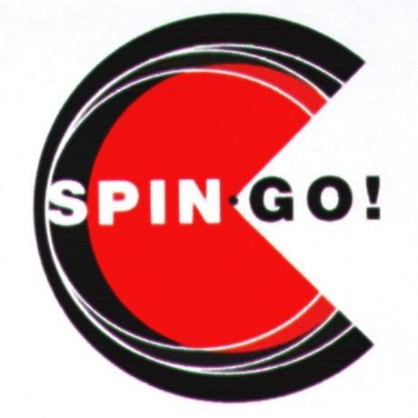SPIN-GO!