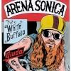 ArenaSonica 2016