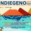 Indiegeno Fest 2016